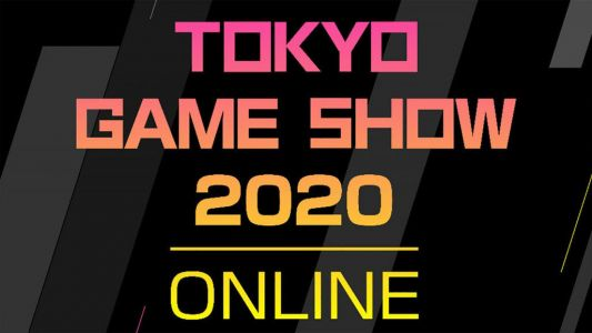 Microsoft virtually attends Tokyo Game Show 2020 to Celebrate Japanese Developers and Creators