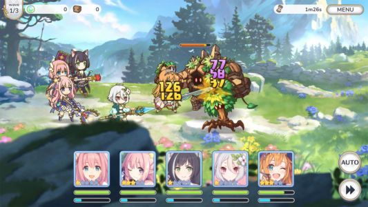 5 Android apps you shouldn't miss this week - Android Apps Weekly