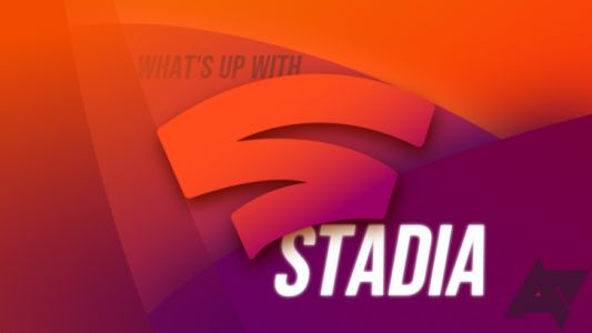 Google Stadia: Subscription cost, games list, free games, compatibility requirements, and more