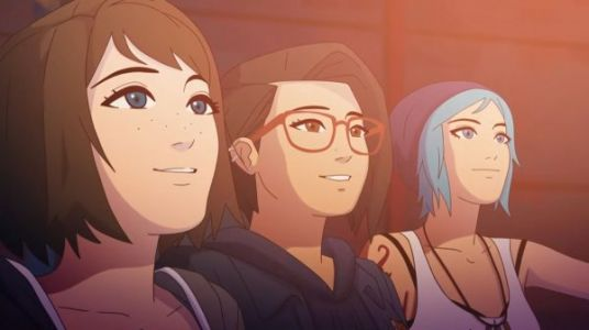 Life is Strange: True Colors and Life is Strange Remastered Collection coming to Switch
