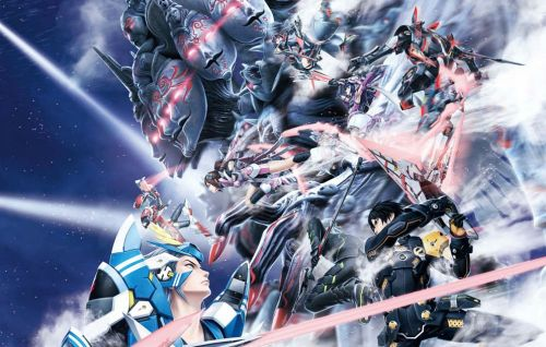 Phantasy Star Online 2 will eventually 'end up on all platforms,' says Xbox boss
