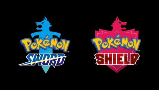 Character Customization Returns in Pokémon Sword and Shield