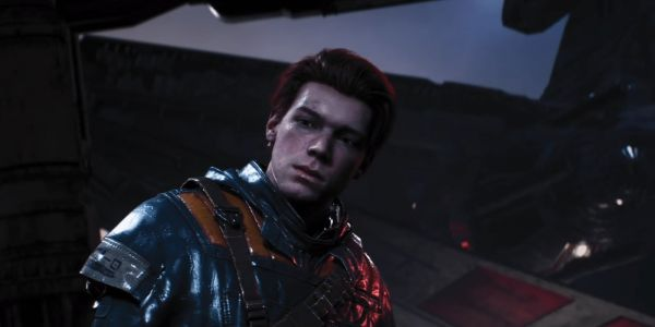 Jedi: Fallen Order Patch Will Fix Frustrating Issue With Game