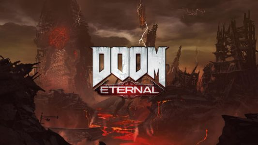 "DOOM Eternal Will Be ""The Best Thing We've Ever Done,"" Says Game Director"