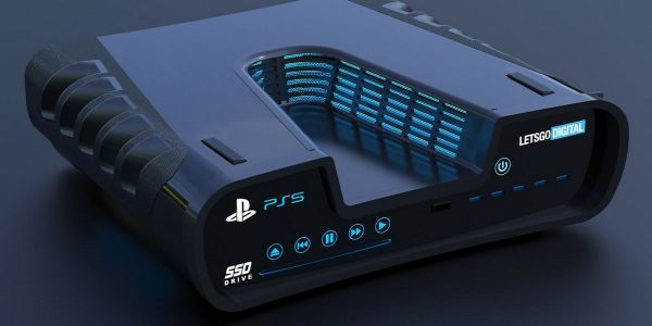 This Tweet Reveals Why PS5 Could Be a Major Sales Success