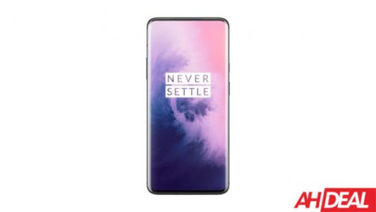The OnePlus 7 Pro Is Now Just $549 For Black Friday