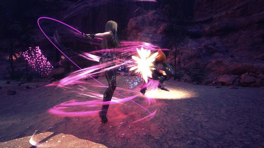Star Ocean: The Divine Force announced for PC, PlayStation and Xbox