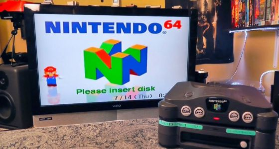 10 Video Game Consoles That Failed Miserably   Game Rant
