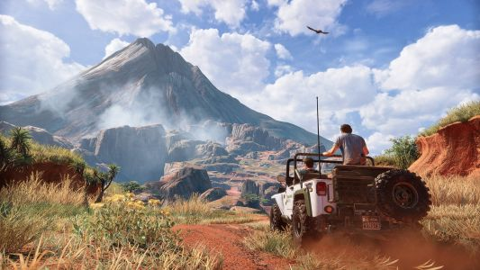 Uncharted 4 PC Port Confirmed in Official Sony Documents
