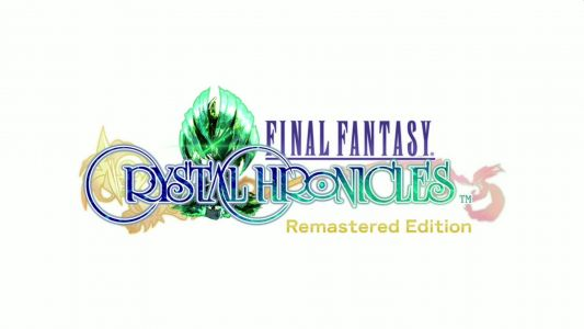 Final Fantasy Crystal Chronicles Remastered Edition Out on August 27th for West