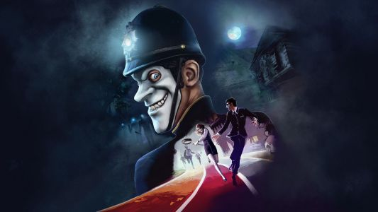 We Happy Few Documentary Will Highlight Massive Development Changes