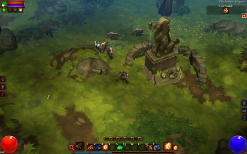 Torchlight II Free on The Epic Game Store Until July 23