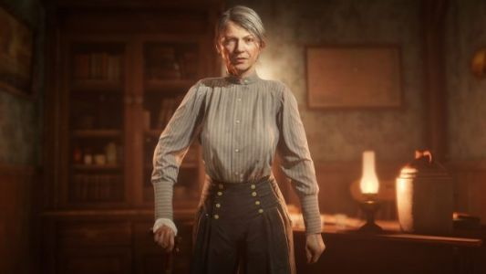 Become a Moonshiner in Red Dead Online, New Specialist Role Coming Later This Month