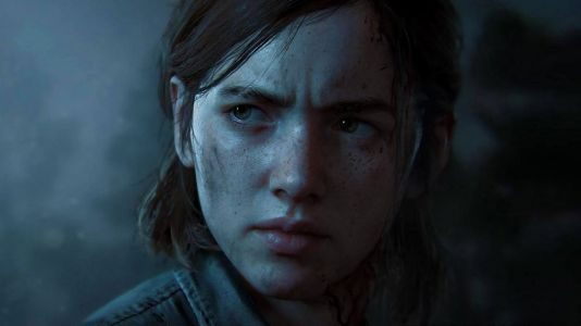 Sony says The Last of Us Part II spoilers have not affected pre-order momentum