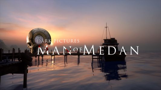 Man of Medan's New Trailer Confirms Two New Multiplayer Modes