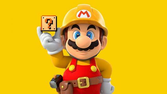 Course Uploads Will Cease In March 2021 For Super Mario Maker On Wii U