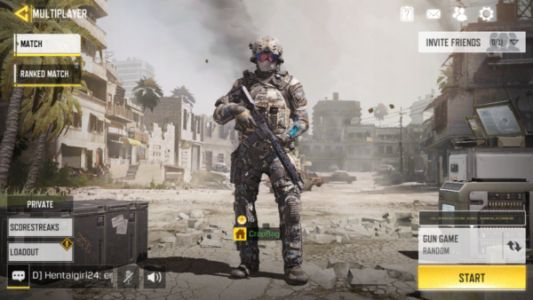 CoD Mobile Just Dropped A Ton Of Limited Modes, Then Pulled Them