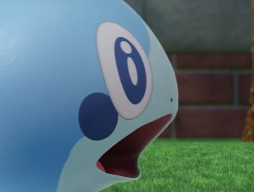 RUMOR: Pokemon Sword and Shield Galar-Region Pokemon codenames and evolutions may have been discovered