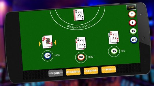 10 best free casino games for Android