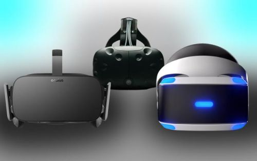 Phil Spencer: Xbox Staying Out of VR Hardware Market