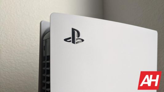 The PS5 Now Outpaces Nintendo Switch As The Best-Selling Console