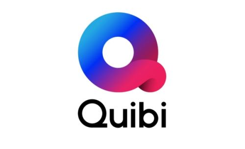 Quibi: Everything You Need To Know