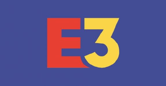 The next E3 will take place June 15-17, 2021