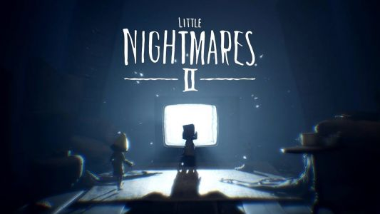 Little Nightmares 2 - Creepy Hospital and Mannequins Showcases in Extended Gameplay