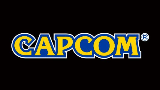 Capcom is Undecided on Next-Gen Games' Price Hikes for Now