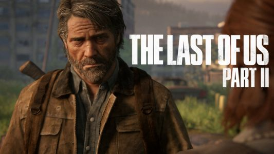 The Last of Us Part 2 Won't Be Getting a Demo to Make Up for Its Recent Delay