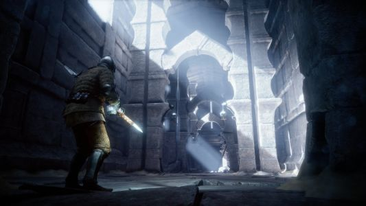Deep Down's Development Was Close To Completion Before Being Shelved - Rumour