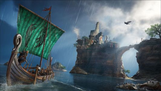 Assassin's Creed Valhalla - 13 New Things We Learned About The Game