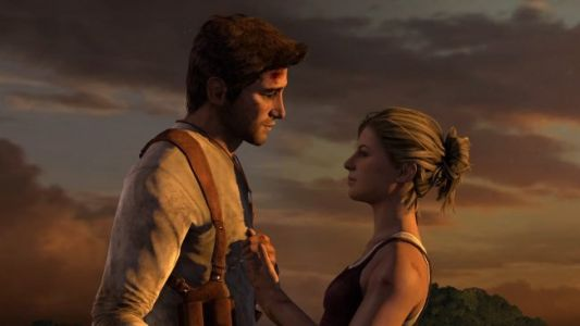 Our Favorite Characters: What Makes Nathan Drake So Unique?