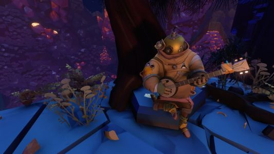 Outer Wilds Hits PC, Xbox One on May 30th