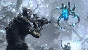 Crysis Remastered Had Its Trailer Leaked, And Has Been Delayed