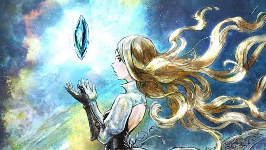 Bravely Default 2 Endings: How to Get the True, Bad, and Secret Finales
