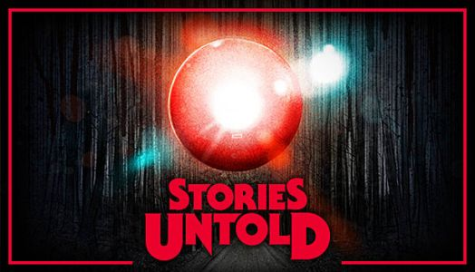 Stories Untold Switch Review: Crossing into the Fifth Dimension