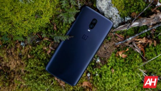 OnePlus 6 & 6T Get New Security Patch, Many Fixes Via New Beta Update