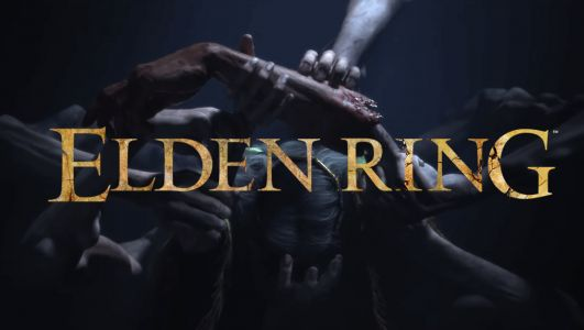 Elden Ring - 10 Cool Features You Need To Know
