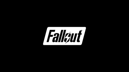 Fallout TV Series Announced, Coming From Amazon And Kilter Films