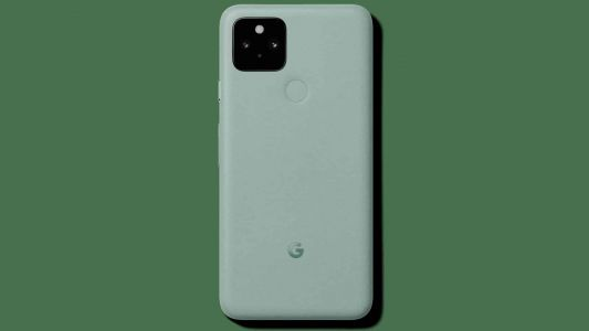 Google Pixel 4a 5G, Pixel 5 Samples Showcase Camera Changes