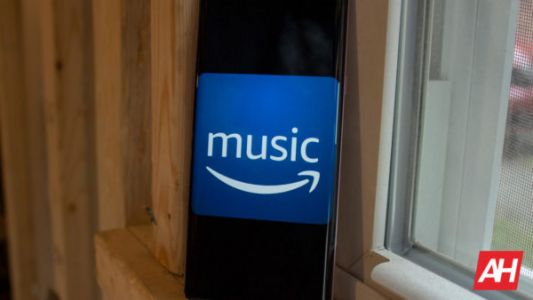 Amazon Expands Free Music Access With Ads For Some