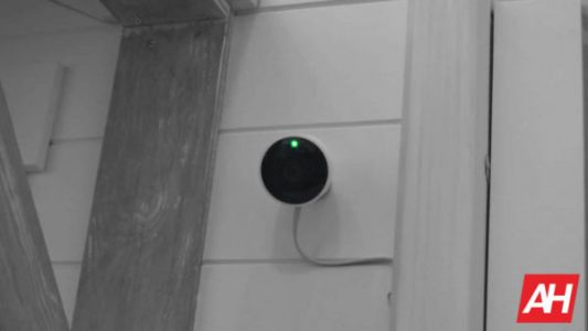 That Annoying Light on Your Nest Camera Can No Longer Be Turned Off