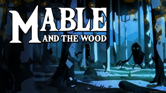 Mable & The Wood Choosing Summer Switch Release