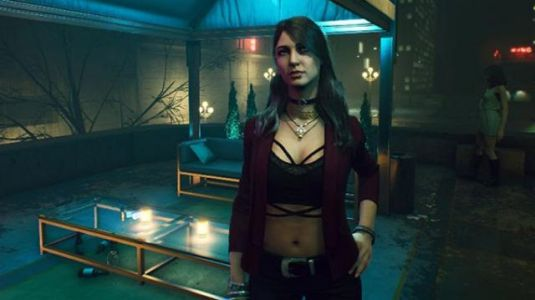 Vampire: The Masquerade - Bloodlines 2 Was Almost Cancelled, Paradox Interactive CEO Reveals