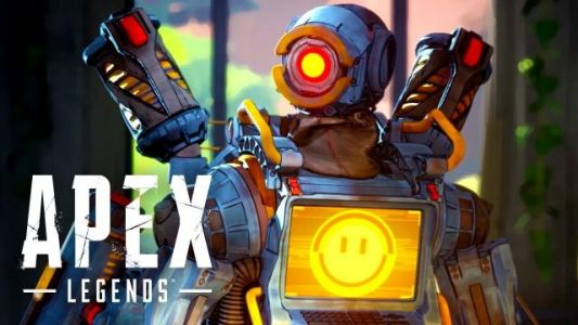 Apex Legends Launches for Steam on November 4, Delayed for Switch to 2021