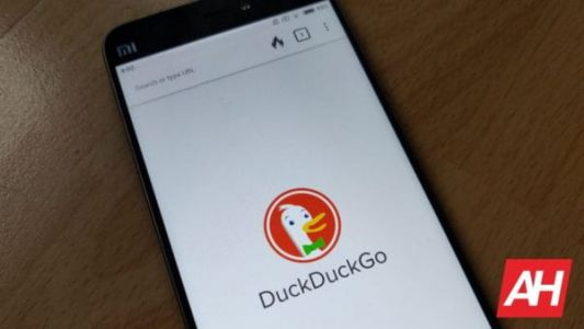 DuckDuckGo Launches An Extension That Blocks Google's New Tracking System