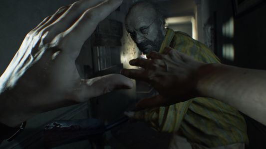 Resident Evil 7 Rumored To Be Getting PS5, Xbox Series X/S Upgrade