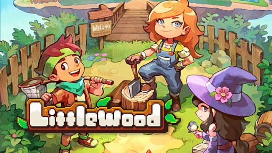 Littlewood Switch Review: Welcome Home