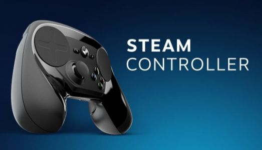 The Steam Controller can be your new PC gamepad for just $5